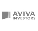 Aviva Logo - Metrix Interiors has worked with this company